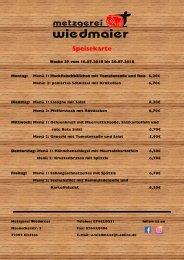 Speisekarte Glatten KW 29 (2)