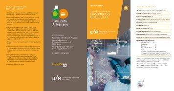 folleto_biomedicina+molecular