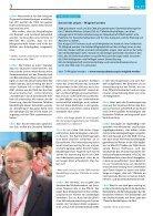 KOMM Extraausgabe CWA 2018 - Page 3
