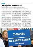 KOMM Extraausgabe CWA 2018 - Page 4