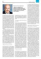 KOMM Extraausgabe CWA 2018 - Page 5