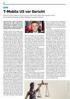 KOMM Extraausgabe CWA 2018 - Page 6