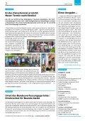 KOMM 5/2018 - Page 3