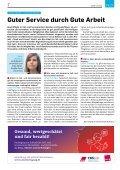 KOMM 5/2018 - Page 7
