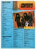 Metal Hammer April 1989 - Page 3