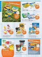 tegut_Angebote_KW2918_Thueringen - Page 2