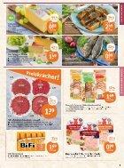 tegut_Angebote_KW2918_Thueringen - Page 5