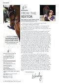 Dressage NZ Bulletin - Page 2