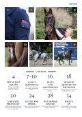 Dressage NZ Bulletin - Page 3