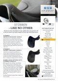 Dressage NZ Bulletin - Page 5