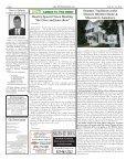TTC_07_18_18_Vol.14-No.38.p1-12 - Page 2