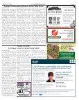 TTC_07_18_18_Vol.14-No.38.p1-12 - Page 3