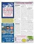 TTC_07_18_18_Vol.14-No.38.p1-12 - Page 4