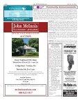TTC_07_18_18_Vol.14-No.38.p1-12 - Page 6
