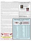 TTC_07_18_18_Vol.14-No.38.p1-12 - Page 7