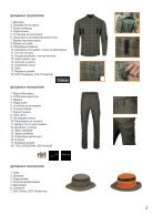 Catalog - Page 3