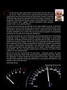 iA85_print - Page 2