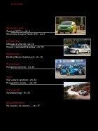 iA85_print - Page 3