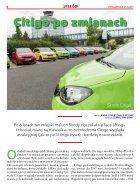 iA85_print - Page 4