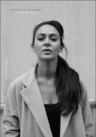 Daniela Barros - Book - Page 2