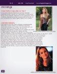 Gloss Life - Primeira Edição! - Page 2