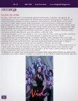 Gloss Life - Primeira Edição! - Page 5