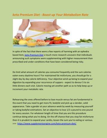 https://www.supplementsengine.com/keto-premium-diet/