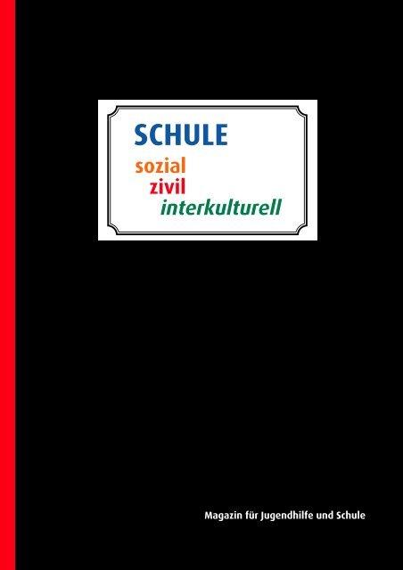 SCHULE - Migration-online