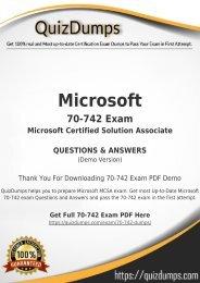 OG0-021 Exam Dumps - Preparation with OG0-021 Dumps PDF