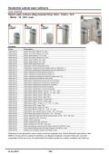 Water softeners catalogue - Page 3