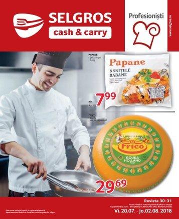 30-31 Gastro F 2018 lowres