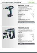 Werkzeuge Kernsortiment bei Busch & Brunner - Page 6