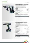 Werkzeuge Kernsortiment bei Busch & Brunner - Page 7