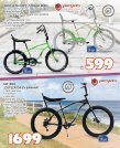 29-32 Weekend Biciclete _ online _ 2018 - Page 2