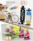 29-32 Weekend Biciclete _ online _ 2018 - Page 5