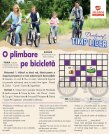 29-32 Weekend Biciclete _ online _ 2018 - Page 6