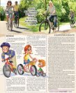 29-32 Weekend Biciclete _ online _ 2018 - Page 7