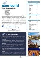 Euro Tourist Gruppekatalog 2018/19 - Page 3