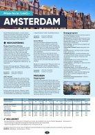 Euro Tourist Gruppekatalog 2018/19 - Page 4