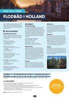 Euro Tourist Gruppekatalog 2018/19 - Page 5