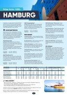 Euro Tourist Gruppekatalog 2018/19 - Page 7