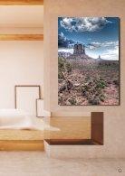 SCENIC - Deserts & Barren Landscapes - Brochure - Page 3