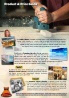 SCENIC - Deserts & Barren Landscapes - Brochure - Page 4