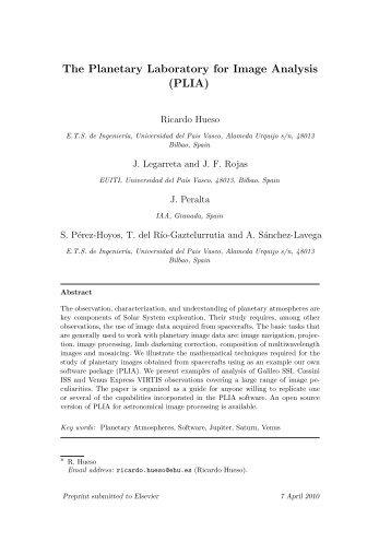 PLIA_ASR.Hueso.2010.pdf