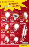 Großer Abverkauf auf Halogenlampen! - Seite 5