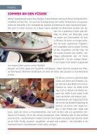 Broschüre_Juli_August18 - Page 4