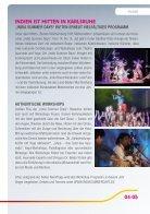 Broschüre_Juli_August18 - Page 5