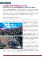 Broschüre_Juli_August18 - Page 6