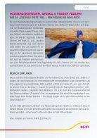 Broschüre_Juli_August18 - Page 7