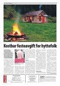 Byavisa Tønsberg nr 649 - Page 4